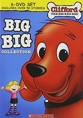 Dog: Big, Big Collection ()