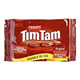 Tim Tam Original Chocolate Cookies Family Pack 11.6