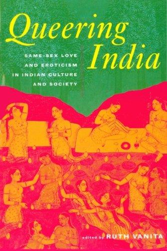 Queering india