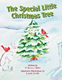 img - for The Special Little Christmas Tree book / textbook / text book