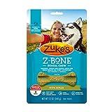 Image of Zuke'S Z-Bone Dental Chew Dog Treats