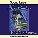 After Caroline | Kay Hooper