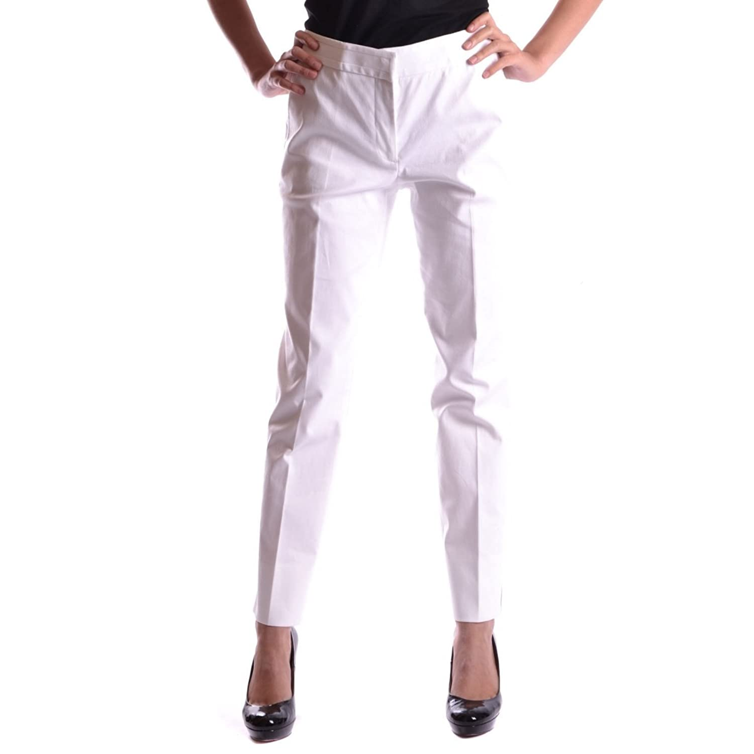 Tory Burch trousers PC426