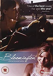Bloomington [DVD] [Reino Unido]