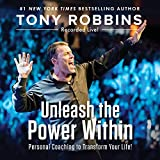 Unleash the Power Within: Personal Coaching to