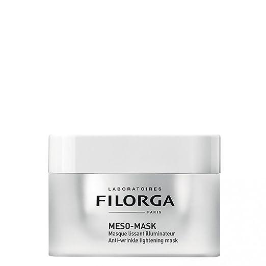 personnalisé en soldes pas cher Filorga MESO-MASK Masque Lissant Illuminateur 50 ml