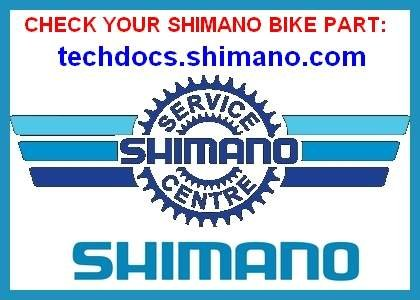 Shimano Tarmac NPU S 37