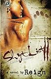 Shyt List 2: Loose Cannon (The Cartel Publications Presents)