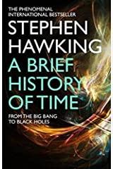Stephen Hawking Box Set: A Brief History of Time / The Grand Design 2-volume Boxed Set by Stephen Ha Paperback