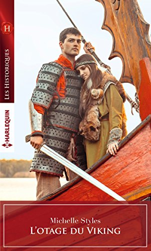 Styles Otage Viking [Pdf/ePub] eBook