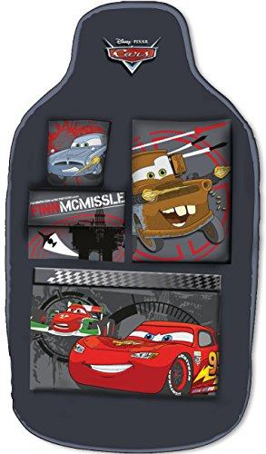 Disney Baby Back seat organizer Cars
