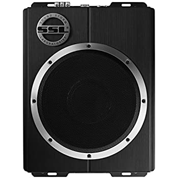 51vk8EazH2L._SL500_AC_SS350_ amazon com pyle pltab8 8 inch 250 watt amplified subwoofer tube pyle pltab8 wiring diagram at aneh.co