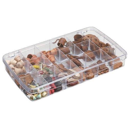 ArtBin Prism Box 18 Compartments-11.5