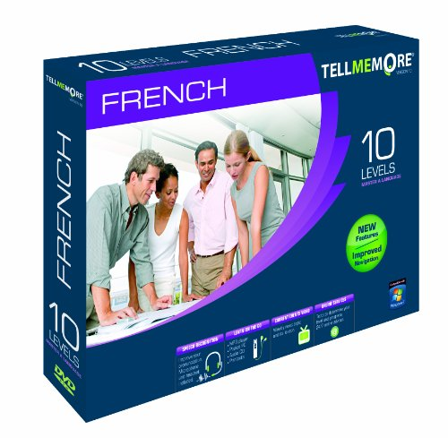 tell-me-more-v10-french-10-levels