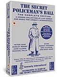 The Secret Policeman's Ball: 25th Anniversary [DVD]