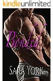 Bonded (Bound In Love Book 1)