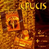 S/t + Los Delirios Del Mariscal + 2 Bonus Tracks