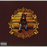 The College Dropout [Vinyl]