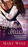 Highland Hellcat: Scottish Highlands Trilogy, Book two
