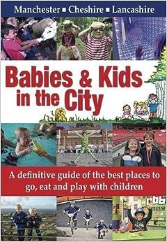 Redmond Best Places For Kids