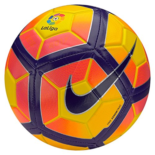 nike-la-liga-bbva-2017-lfp-soccer-ball-size-5-yellow-purple-black
