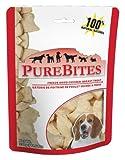 PureBites Chicken Breast Dog Treats, 11.6 oz., My Pet Supplies