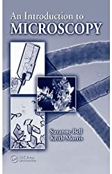 An Introduction to Microscopy
