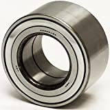 NSK 45BWD10 Wheel Bearing, 1 Pack