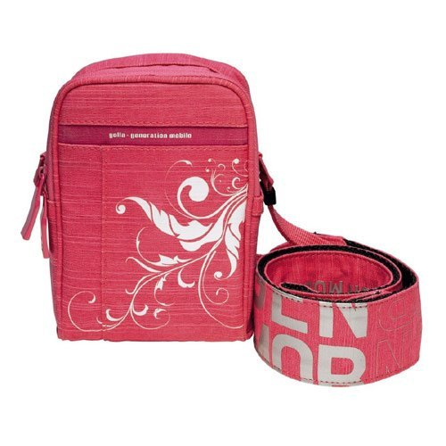 golla-g1152-hilton-pink-small-digital-camera-bag