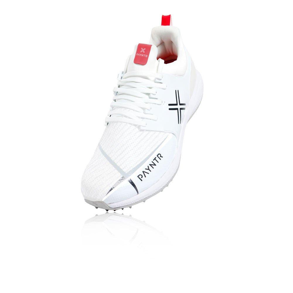 Payntr Evo Pimple Cricket Shoe - AW18 Payntr Cricket