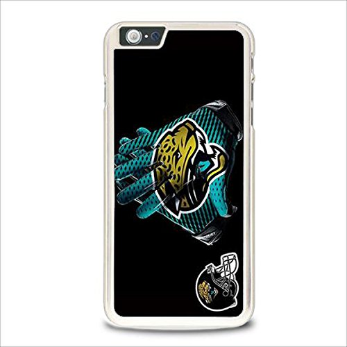Coque,Jacksonville Jaguars Case Cover For Coque iphone 5 / Coque iphone 5s
