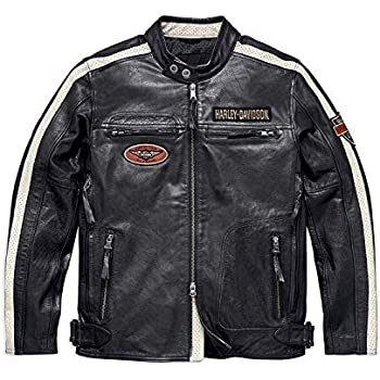 Amazon.com: Official Harley-Davidson Men's Screamin' Eagle