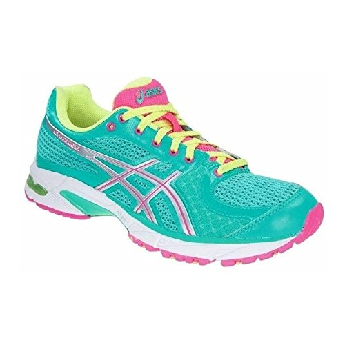ASICS Gel-DS Gel-DS Gel-DS Sky Speed 3 damen 7de1e0