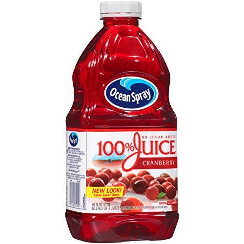 100 juice - 2