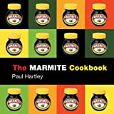 The Marmite Cookbook (Storecupboard series)
