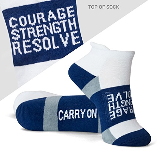 Inspirational Athletic Running Womens Slogans product image