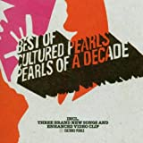 Pearls of a Decade-Best of