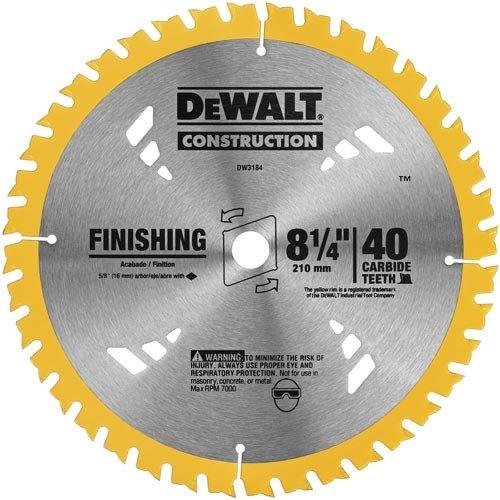 DEWALT DW3184