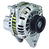 3000gt alternator - Premier Gear PG-13703 Professional Grade New Alternator