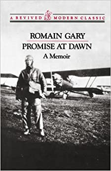 Promise at Dawn (Revived Modern Classic)