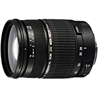 Tamron AF 28-75mm f/2.8 SP XR Di LD Aspherical (IF) Lens for Pentax Digital SLR Cameras (Model A09P)