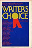 img - for Writer's Choice book / textbook / text book