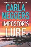 Impostor's Lure (Sharpe & Donovan) by  Carla Neggers in stock, buy online here