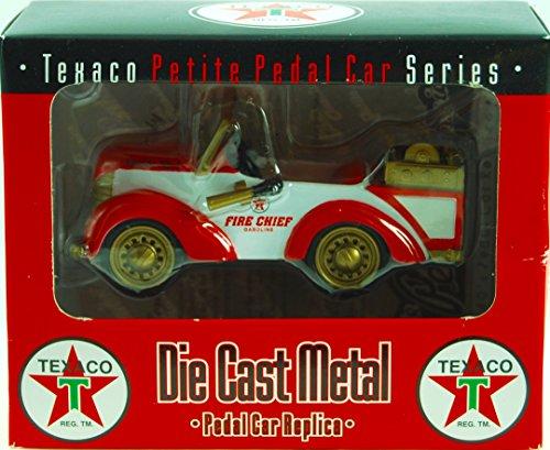 crown-premiums-pfep01-texaco-petite-pedal-car-series-fire-chief-fire-pumper-pedal-car-replica-coa-11
