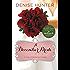 A December Bride (A Year of Weddings Novella Book 1)