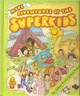 superkids reading program coloring pages - photo#8