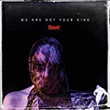 We Are Not Your Kind [Explicit]: more info