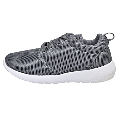 lace up running trainer jeC6oT96