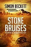 """Stone Bruises"""