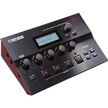 Boss Guitar Effects Processor Gt-001